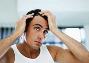 10 نصائح لاختيار أفضل مراكز زراعة الشعر في تركيا
