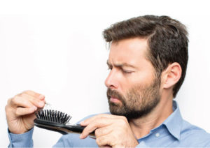 ف تختار أهم مراكز زراعة الشعر في تركيا؟