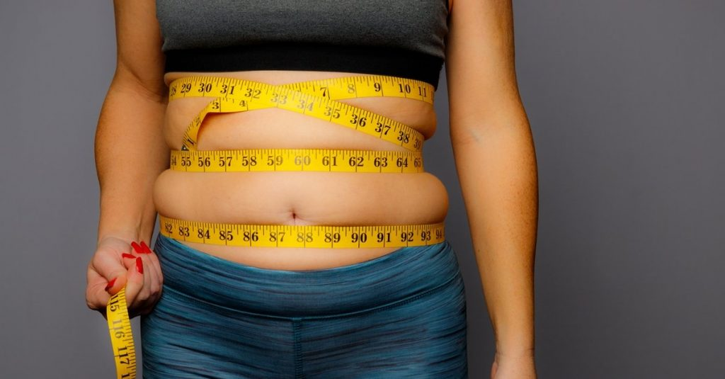 عمليات شفط الدهون بالليزر في تركيا